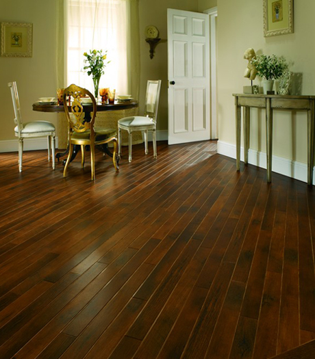 pvc planks design flooring monet rp77 canadian redwood. Black Bedroom Furniture Sets. Home Design Ideas