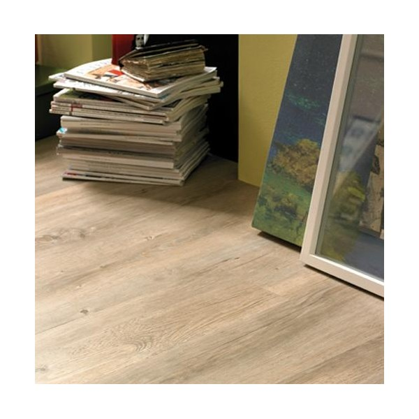 pvc planks design flooring van gogh vgw81t country oak design flooring vgw81t rev tements de. Black Bedroom Furniture Sets. Home Design Ideas